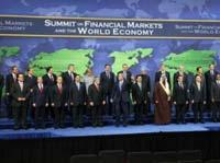 Распутает ли «двадцатка» клубок противоречий?