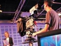 Во всех округах и флотах ВС РФ появятся телерадиостудии