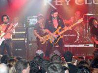 Не стало культового гитариста Майкла Берстона. 241487.jpeg