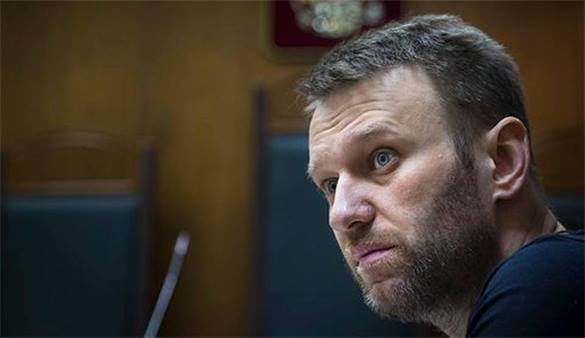 ФСИН ходатайствует о реальном сроке для Навального. 314487.jpeg