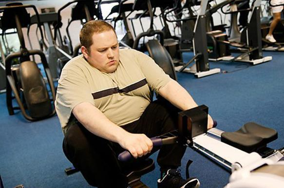 Почему мужчины быстрее теряют вес. 402487.jpeg