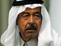 Химического Али приговорили к третьей смертной казни