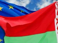 Белоруссия надеется создать зону свободной торговли со странами