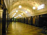 Артисты на один день станут дикторами в метро. 237488.jpeg
