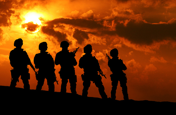 Дилетант, эрудит, слуга Отечества. армия, минобороны России, военный переводчик