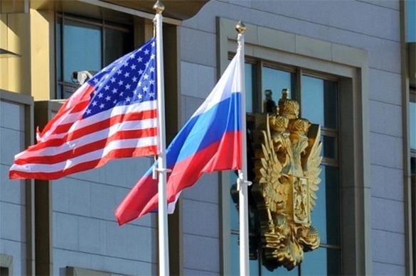 Посол России получил в США агреман