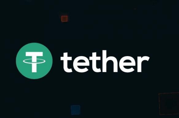 Tether назначает менеджера по борьбе с отмыванием денег. 389488.jpeg