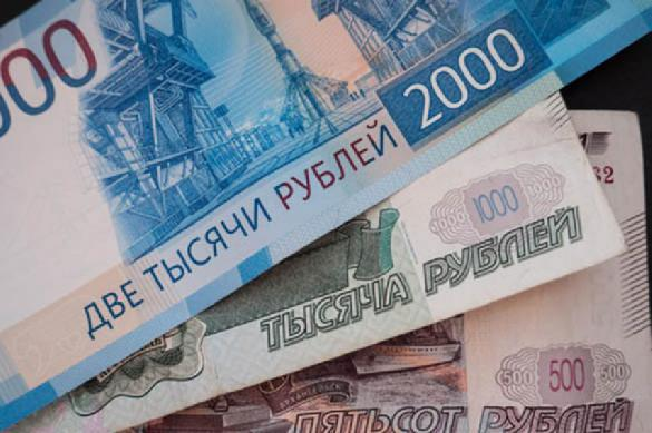 Заплатит каждый: россиян ждет новый жестокий налог. 390488.jpeg