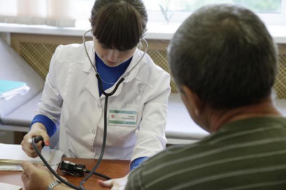 В России с 2020 года появится новая медицинская специальность. 402488.jpeg