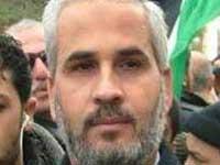 ХАМАС отказывается признавать новое правительство Палестины