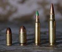 В главу МВД Дагестана стреляли два киллера