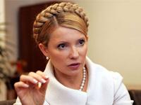 Тимошенко решила уволить министра углепрома