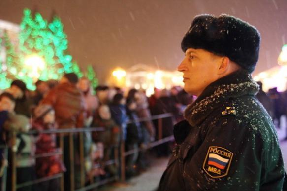 Новый год без происшествий: полиция начинает работать в усиленном режиме. 396489.jpeg