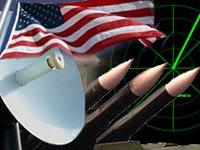 США обдумывают новый вариант размещения ПРО