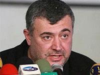 Лидеры грузинской оппозиции договорились не нападать друг на