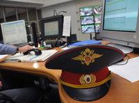 Уволены высокопоставленные сотрудники МВД РФ. 268490.jpeg