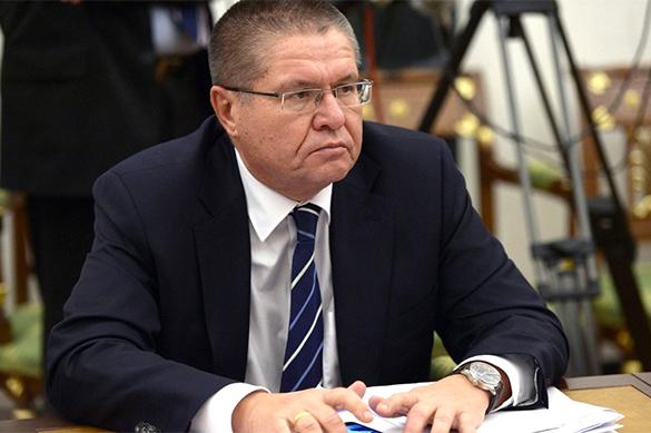 «Газпром» предложит совладельцам не оплачивать вознаграждение Улюкаеву