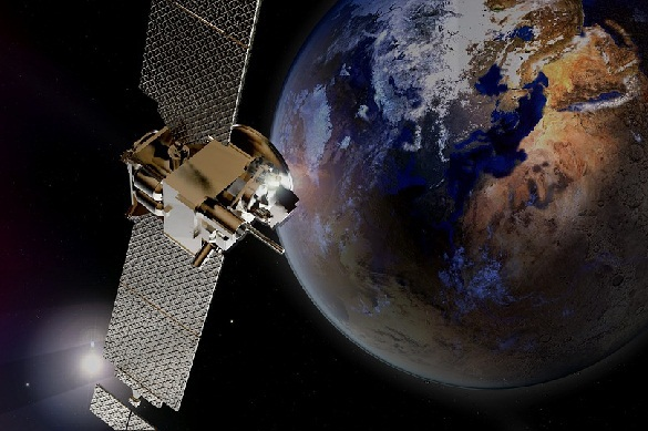Россия выходит на новый виток космической обороны. 378490.jpeg