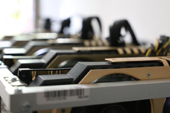 Главы 2-х южнокорейских криптобирж задержаны по обвинению в хищениях. 385490.jpeg