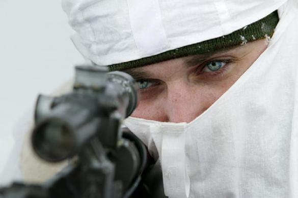 Российский эксклюзив: уникальные пули. 392490.jpeg