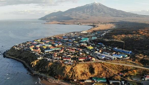 Жилье на Сахалине и Курилах отремонтируют по проекту