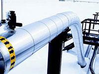 Украина просит огромные деньги на модернизацию газопроводов