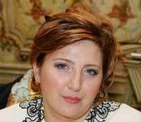 Инна Новикова: Зачем болгарский царь врагам жену отдавал?