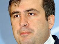 Саакашвили посетит Украину