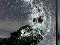 Дебошир устроил стрельбу в ночном клубе Лилля: есть жертвы. 265491.jpeg