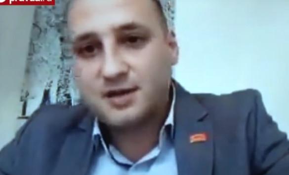 Молдавия: пароль: