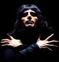 Вокалист группы Queen стал жертвой клеветы?