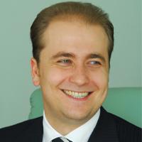 Иван Поляков: Люди работают не только ради денег
