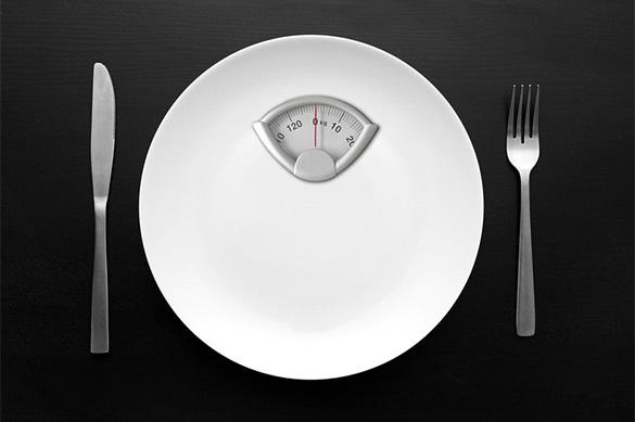 Голодание - форма токсикомании. Голодание - форма токсикомании