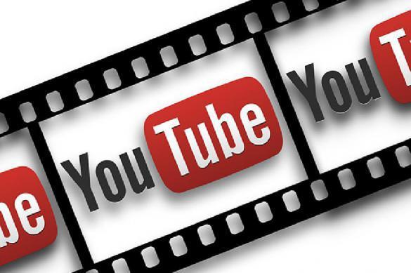 YouTube начнет разоблачение конспирологических видео. YouTube начнет разоблачение конспирологических видео
