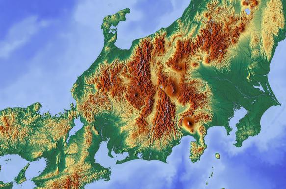 Япония сформулировала новые требования по регулированию ICO. 385492.jpeg