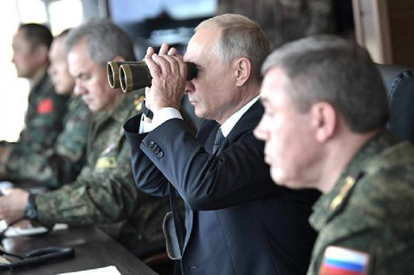 В Китае назвали три самые желанные военные разработки России. 392492.jpeg