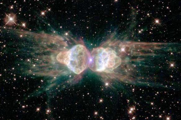 Американский журнал составил список самых жутких мест Вселенной. 394492.jpeg