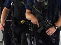 В Великобритании стартовала самая дорогая в истории полицейская