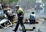 """""""Исламская революционная группа"""" ответственна за трагедию в Нью-"""