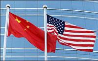 Экономики Китая и США – в одном