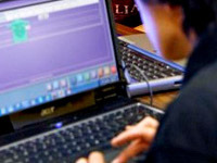Наркомафия объявила охоту на хакеров-шантажистов. 248493.jpeg