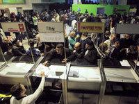 Авиакомпаниям разрешат продавать дешевые невозвратные билеты. 260493.jpeg