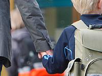 Школьник-беглец найден живым в Омске. 258475.jpeg