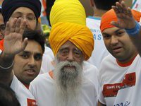 Старейший марафонец в мире завершил карьеру. 281493.jpeg