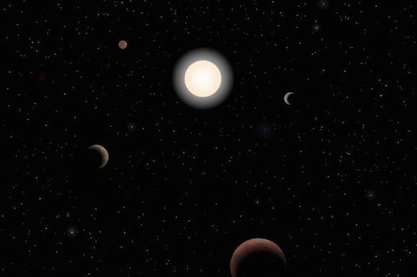 У легендарной Тау Кита действительно есть четыре планеты, похожие на Землю. 373493.jpeg