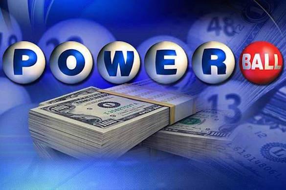 Самый большой джекпот в истории лотерей сорвал гражданин США. 374493.jpeg