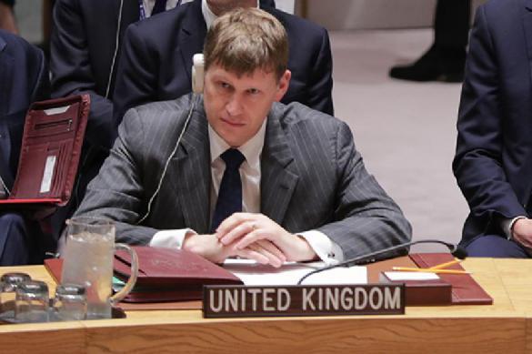 Британия ударила по России в совбезе ООН. 384493.jpeg