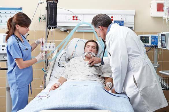 Sky News: Англия шокирована смертностью среди молодых мужчин на севере страны. 387493.jpeg