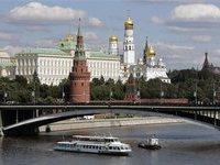"""""""Прозревший"""" мужчина пытался прорваться к Путину. 260494.jpeg"""
