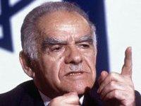 Умер один из основателей Израиля Ицхак Шамир. 265494.jpeg